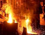 Началась разработка справочников по лучшим доступным технологиям в сфере металлургии