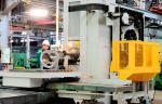 «Группа ГМС» отправила на «Ямал СПГ» новое компрессорное оборудование