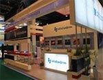 Завод «Сибгазстройдеталь» впервые на Казахстанской Международной выставке «Нефть и Газ»