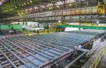 Партнеры из «ТМК» и Японии посетили производство «Синарского трубного завода»