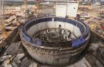 На АЭС «Руппур» будут использоваться сильфонные компенсаторы от МК «Сплав»