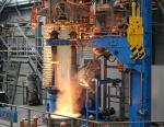 Заместитель Министра промышленности и торговли РФ принял участие в запуске нового импортозамещающего промышленного объекта