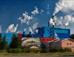 «ЗиО-Подольск» изготовил первую партию оборудования для АО «Архангельский ЦБК»