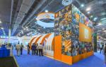 Генеральный спонсор ПМГФ-2020 – один из мировых лидеров по производству стальных труб ТМК