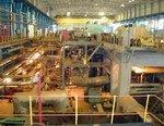 Китай инвестирует в модернизацию АТЭЦ и ТЭЦ-1 Северодвинска