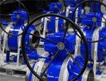 Завод MSA, выполнит поставку трубопроводной арматуры для южнокорейской компании KOGAS на сумму 2,6 млн евро