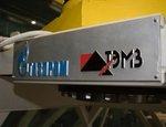 Производство трубопроводной арматуры для Газпрома на Томском электромеханическом заводе (ТЭМЗ) начнется в 2017 г.