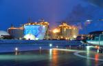 Siemens наладит производство компрессоров для Арктик СПГ - 2 в Ленобласти