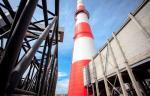 Сибирская генерирующая компания обновляет оборудование красноярских ТЭЦ