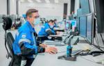 Омский НПЗ запускает мобильный комплекс для мониторинга состояния запорно-регулирующей арматуры