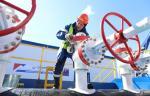 «Транснефть – Урал» завершила плановый ремонт оборудования на магистральных нефтепроводах