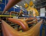 Ремонты-2015: Сибирская генерирующая компания вложит в ремонтную программу 2015 года 6,49 миллиардов рублей