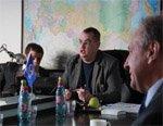 ПТА Armtorg.ru, ЗАО РОУ и журнал Вестник Арматурщика провели семинар Особенности проектирования, эксплуатации и наладки трубопроводной арматуры для ТЭС