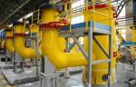 «Газстройдеталь» модернизировала газораспределительный пункт на ТЭЦ-12 ПАО «Мосэнерго»