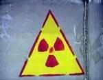 На АЭС во Франции произошел взрыв. Есть риск утечки радиации