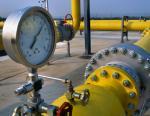 Газпром выделит 5,3 млрд.рублей на дорожные карты Курганской области