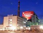 Энергомаш (Белгород) – БЗЭМ поставил крупную партию компенсаторов для строительства 3-го энергоблока Харанорской ГРЭС