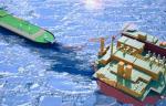 Для проекта «Арктик СПГ-2» будет построен терминал «Утренний»