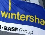 Wintershall переведет российское подразделение из Москвы в Петербург