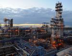 Главгосэкспертиза одобрила проект строительства новых очистных сооружений Омского НПЗ