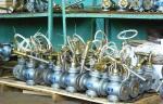 «Теплоконтроль» объявил о своем участии в выставке промышленного оборудования HEAT&POWER