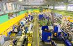 «ОКБМ Африкантов» признано одним из лучших предприятий в области эколого-энергетической эффективности