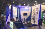 АО «ТРЭМ Инжиниринг» выступает официальным спонсором PCVExpo-2019