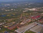 Ижорские заводы вошли в список лидеров по результатам опроса потребителей оборудования для нефтепереработки