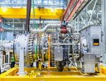 «Газпром» стимулирует развитие российских технологий для топливно-энергетического комплекса