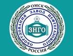 «Завод нефтегазового оборудования», интервью в рамках MIOGE с тех.экспертами: Мы успешно прошли аудит на предмет производства трубопрвоодной арматуры для «Роснефти» и ожидаем аудита от «Газпрома», также на ЗНГО приезжали с независимой проверкой представит