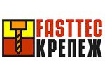 Анонс: Мир крепежа и метизов - Fasttec 2012