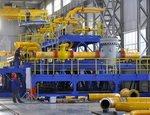 Промышленный кластер Воронежской области первым включен в реестр Минпромторга России