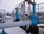 Электропроводные ГПА показали действенный экономический эффект