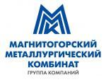 ММК вошел в десятку самых экологичных топливно-энергетических и металлургических компаний России