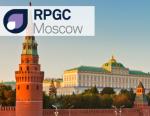 13-й Российский Нефтегазовый Конгресс / RPGC 2017 пройдет в рамках 14-й Международной выставки «НЕФТЬ И ГАЗ» / MIOGE 2017