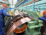 Чепецкий механический завод на треть превысил полугодовой план по чистой прибыли