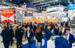 Союз машиностроителей Германии VDMA поддержит выставку «Нефтегаз-2019»