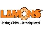 Один из крупнейших в мире производителей прокладок и уплотнений LAMONS приобрел крупную компанию в Индии