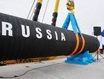 СПК начала привлекать деньги на Северный поток-2