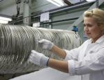 Чепецкий механический завод представит эффективные технологические решения под торговой маркой HighMet на международной выставке Метал-Экспо 2016