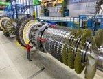 «Газпром» и Siemens продлят Соглашение о стратегическом партнерстве