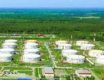 НПФ КРУГ провёл модернизацию программного обеспечения системы измерения количества и показателей качества нефти на Омской ЛПДС