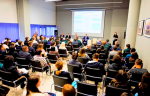 На Весеннем форуме ЖКХ были представлены технологии «Данфосс» для повышения энергоэффективности жилого фонда