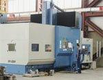 «Саратовский арматурный завод» наращивает производственные мощности