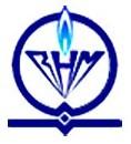 Шаровый кран DN 150 мм от ОАО «Волгограднефтемаш» рекомендован ГАЗПРОМом
