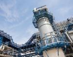 Emerson модернизирует систему управления производством Московского НПЗ
