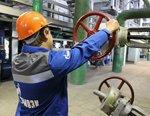 Ремонты-2014: ОАО «МОЭК» планирует завершить планово-предупредительные ремонты тепловых станций и сетей к 25 августа