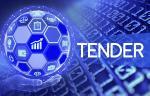«Транснефть» приглашает принять участие в электронной закупке запорной арматуры