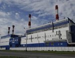 Подготовка к пуску нового энергоблока Новогорьковской ТЭЦ близится к завершению
