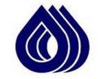 ОАО Дзержинскхиммаш получил сертификат качества по стандарту ИСО 9001:2008